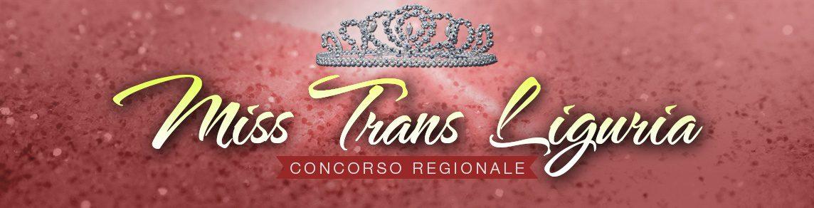 Miss Trans Liguria – Miss Trans Liguria Sudamerica